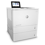 LaserJet Enterprise M609