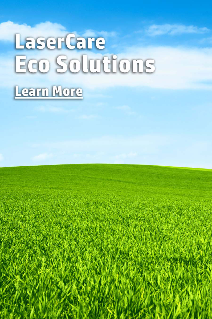 LaserCare Eco Solutions
